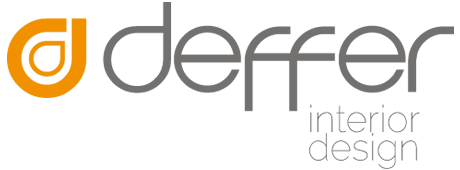 Deffer Interior Design